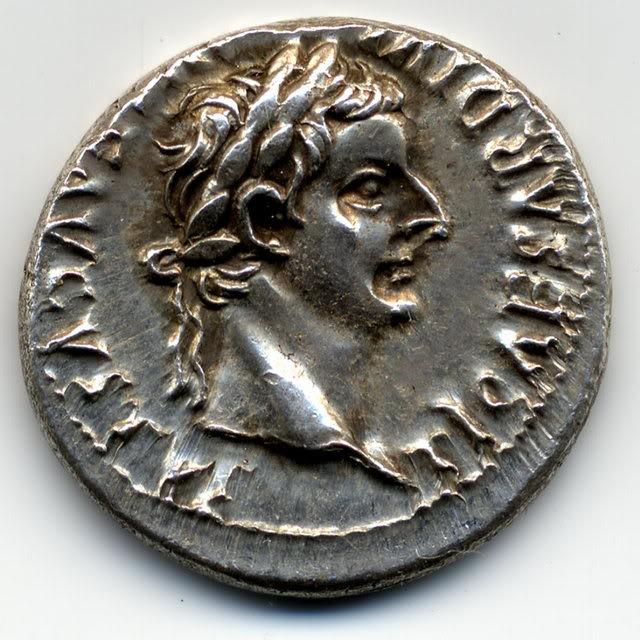Tiberius1.jpg