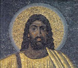 dfb21d49ae1f2aae6ed9740e3eb9ceaa--early-christian-christian-art.jpg