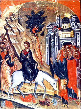 Entry_into_Jerusalem_Icon_From_Afon_sm.jpg