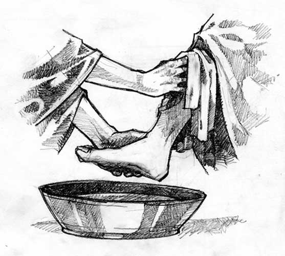 foot_washing_by_andinobita.jpg
