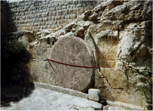 jesus-sealed-tomb.jpg