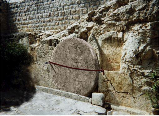 jesus-sealed-tomb.jpg